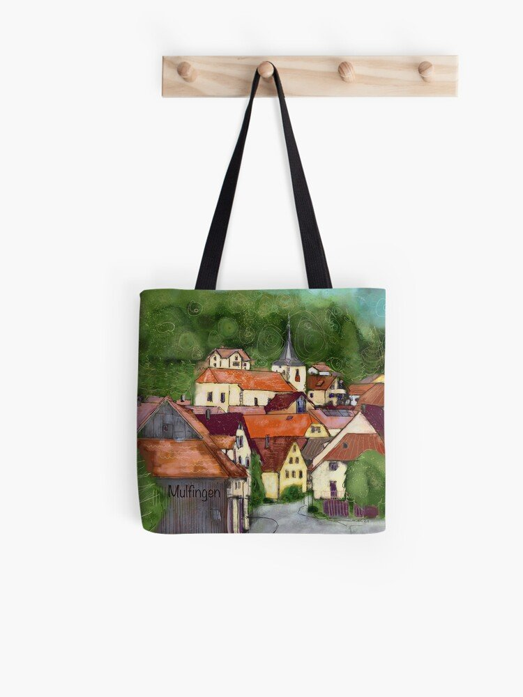 work-66853915-allover-print-tote-bag